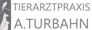 Tierarztpraxis A. Turbahn